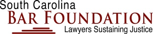SC BAR Foundation Logo