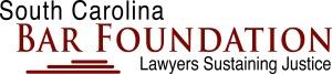 SC BAR Foundation Logo