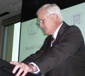 Dean Wilcox