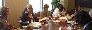 SRL Committee
