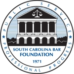 barfoundationlogo