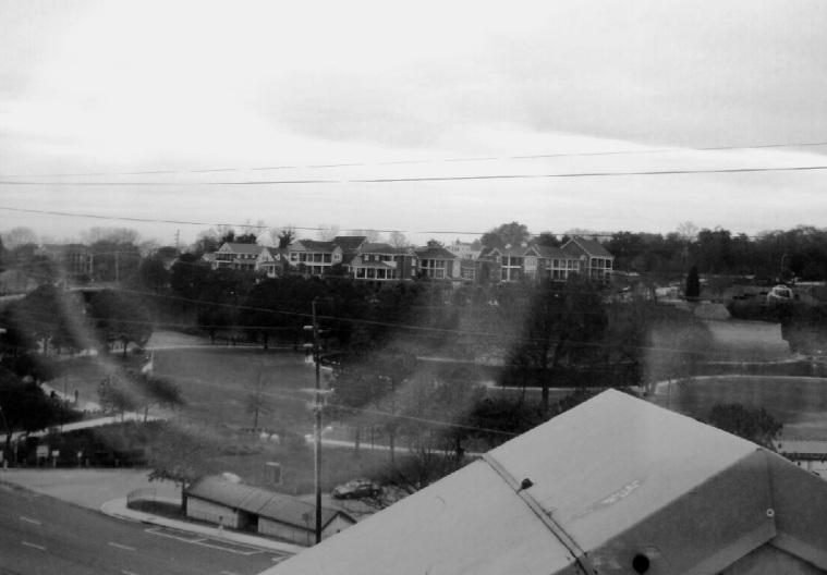 overlooking-finlay-park-1-113091