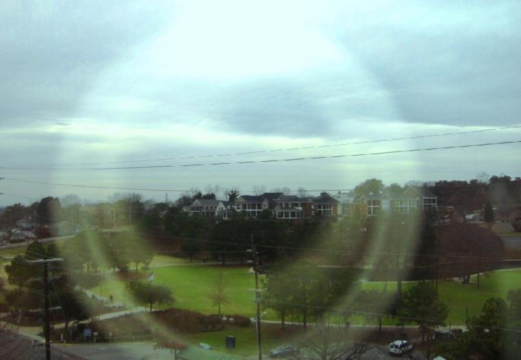 overlooking-finlay-park-3-113091