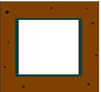 picture-frame-rfw-2