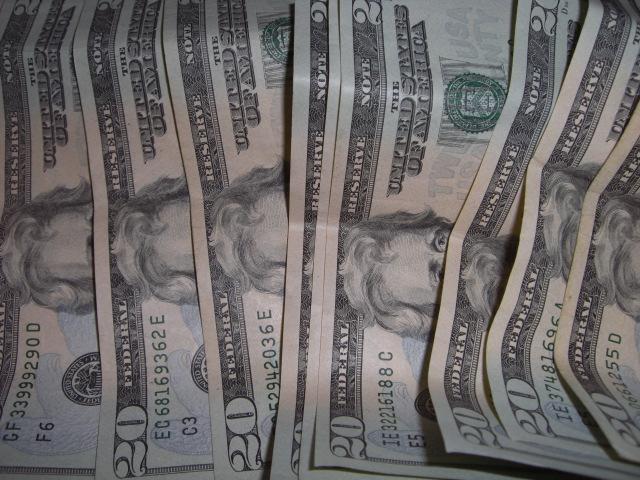 mo-money1