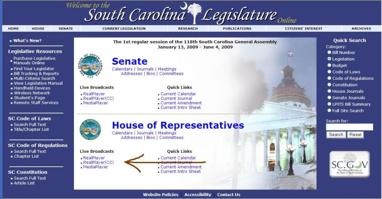 sc-legis-online-with-arrow