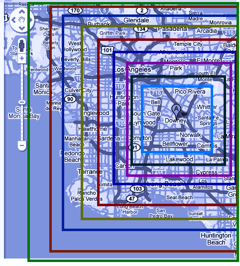 downey-ca-map2