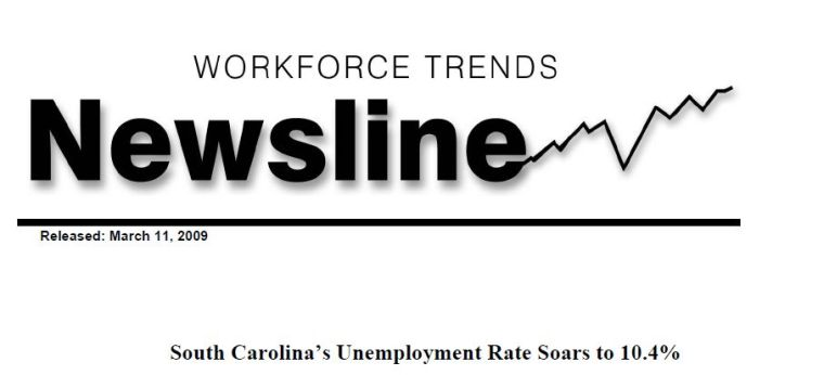 workforce-trends-newsline-jan-09