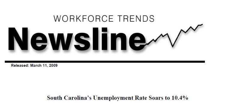 workforce-trends-newsline-jan-09