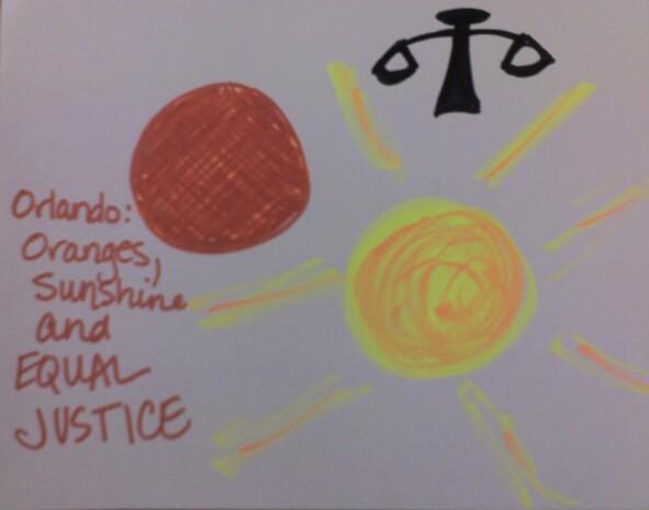 Orlando-Oranges-Sunshine-EJC