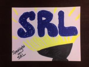 Spotlight on SRL