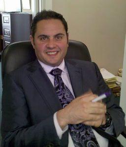 Alex Paterra